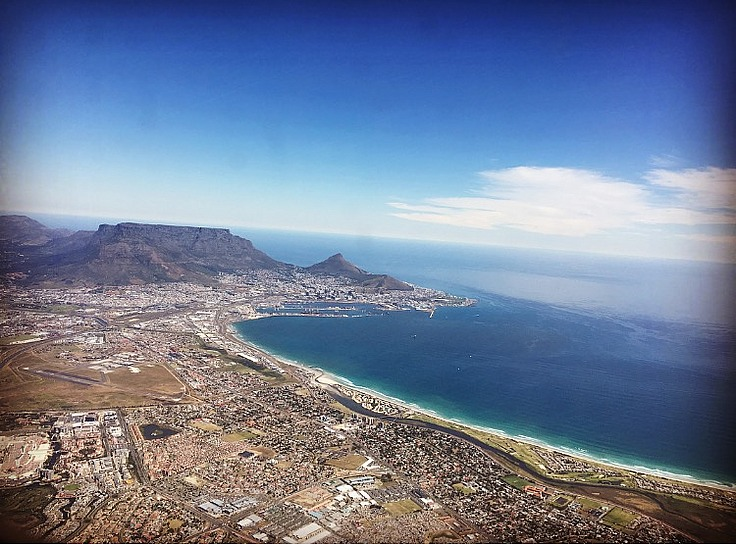 1-1476965487-view-from-table-mountain